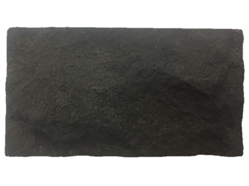 Small Trim Stone